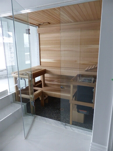 Sauna Safety: How Long Should You Stay in the Sauna and Why?