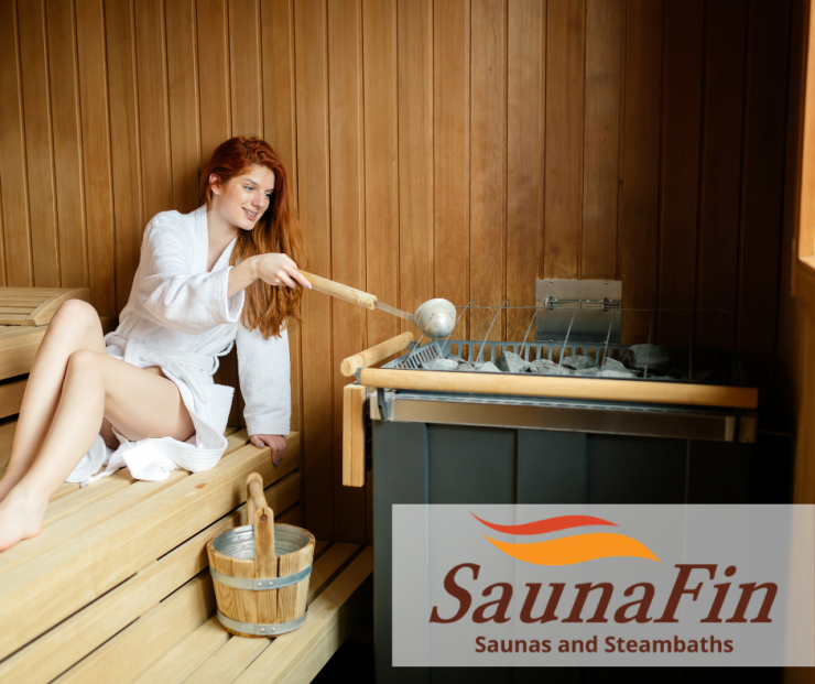 Sauna Etiquette - The Do's and Dont's