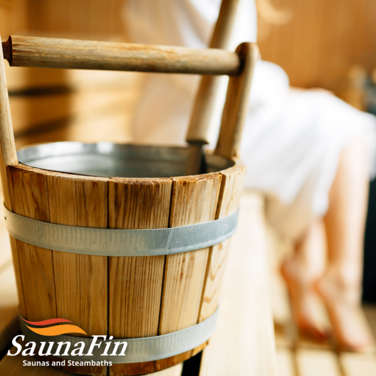 Can Saunas Improve Your Breathing or Sinus Conditions?